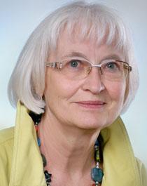 Barbara Knaudt